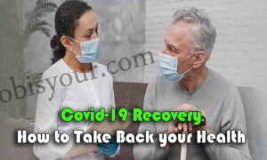 Covid Recovery